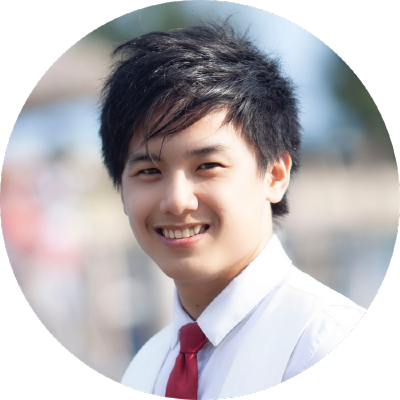 nhancv's blog